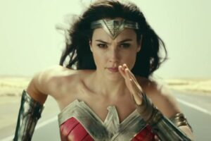 "在"" Wonder Women 1984""发布之前,Hoku与Roku达成了HBO Max Distribution交易"