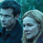 'Ozark' Season 4: Here'你需要知道的一切